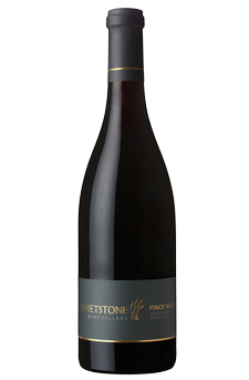 2014 Pinot Noir, 'Taylor's Folly', Sonoma Coast