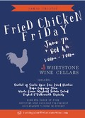 Fried Chicken Friday, June 2019 Image