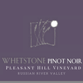 2012 Pinot Noir, 'Pleasant Hill', Russian River